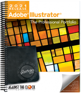 Adobe Illustrator 2021: The Professional Portfolio